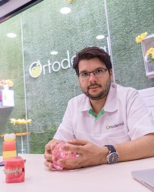 Dr. José Manuel Álvarez Fernández