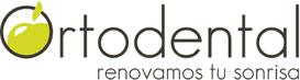 Logo de Ortodental